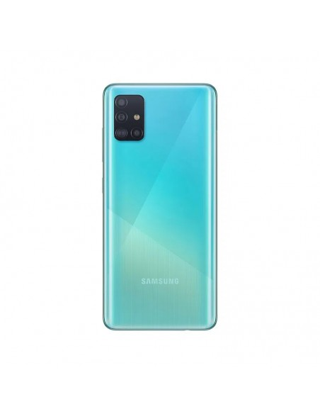 Samsung Galaxy a51 caracteristicas y precio