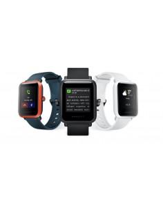 Smartwatch de ultima generación marca xiaomi
