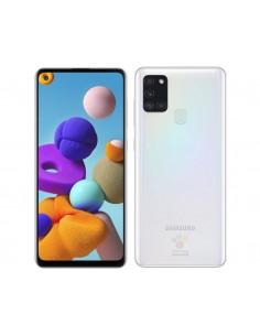 Samsung Galaxy A21S PRECIO