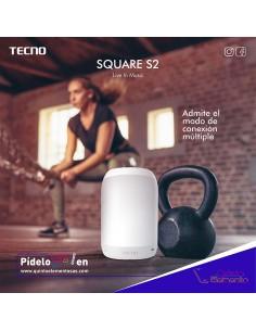 accesorios tecno square2