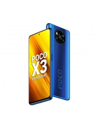 XIAOMI POCO X3 PRO 128GB+6